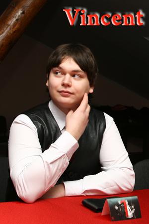 http://www.vinmafia.com.ua/2014/08/vincent.html