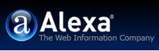 Alexa, Ranking Alexa, Ranking Alexa di Malaysia, Maksud Alexa, Gambar Alexa