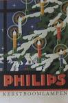 Philips Posterkalender 12