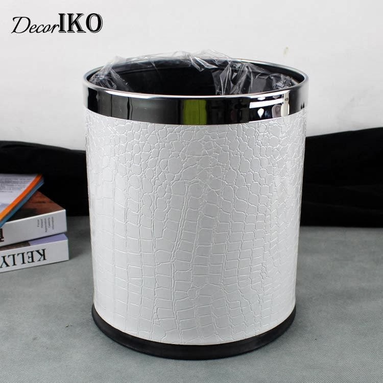 http://decoriko.ru/magazin/folder/leather_buckets