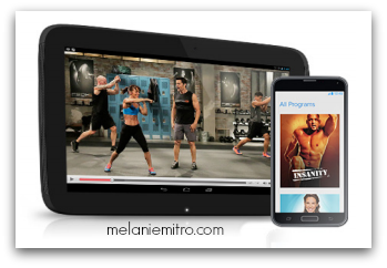 Team Beachbody On Demand, Melanie Mitro, Pittsburgh Coach, 21 Day Fix Extreme, Live Stream, Club Membership, Support, Accountability, Clean eating, Top Coach