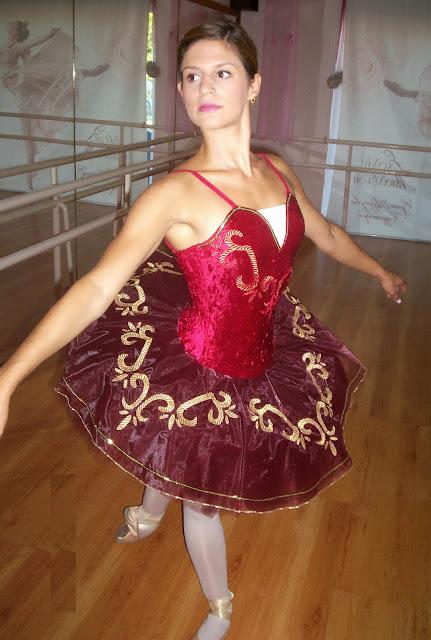 Κοστουμι-χορου-τουτου-top-dance-line