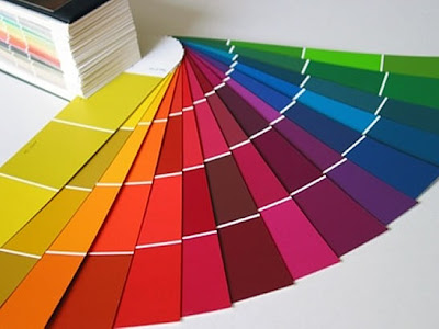 Colores para dormitorios   colores significado   significado de ...