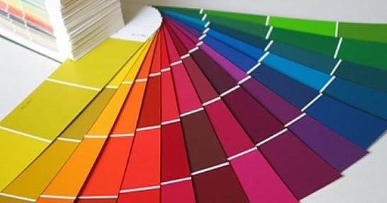 Colores para dormitorios colores significado - Color de pintura para habitacion ...