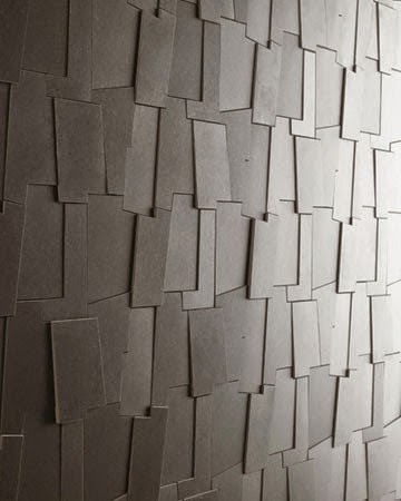 Below Is A Look At How Tile Has Evolved Into Dimensional Works Of Art!  These Tiles Are Beyond Amazing And Will Make Any Interior POP!!!