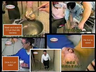 Air-Kangen-Harga-Air-Kangen-Air-Kangen-Jakarta-www.airkangen-water.blogspot.com-0817808070