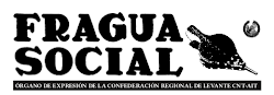 ENLACE A FRAGUA SOCIAL