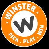 Winster