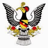 Jawatan Kosong Di Suruhanjaya Perkhidmatan Awam Negeri Sarawak