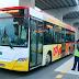 生活 | BRT 和 Free Bus Selangorku ~Daimen