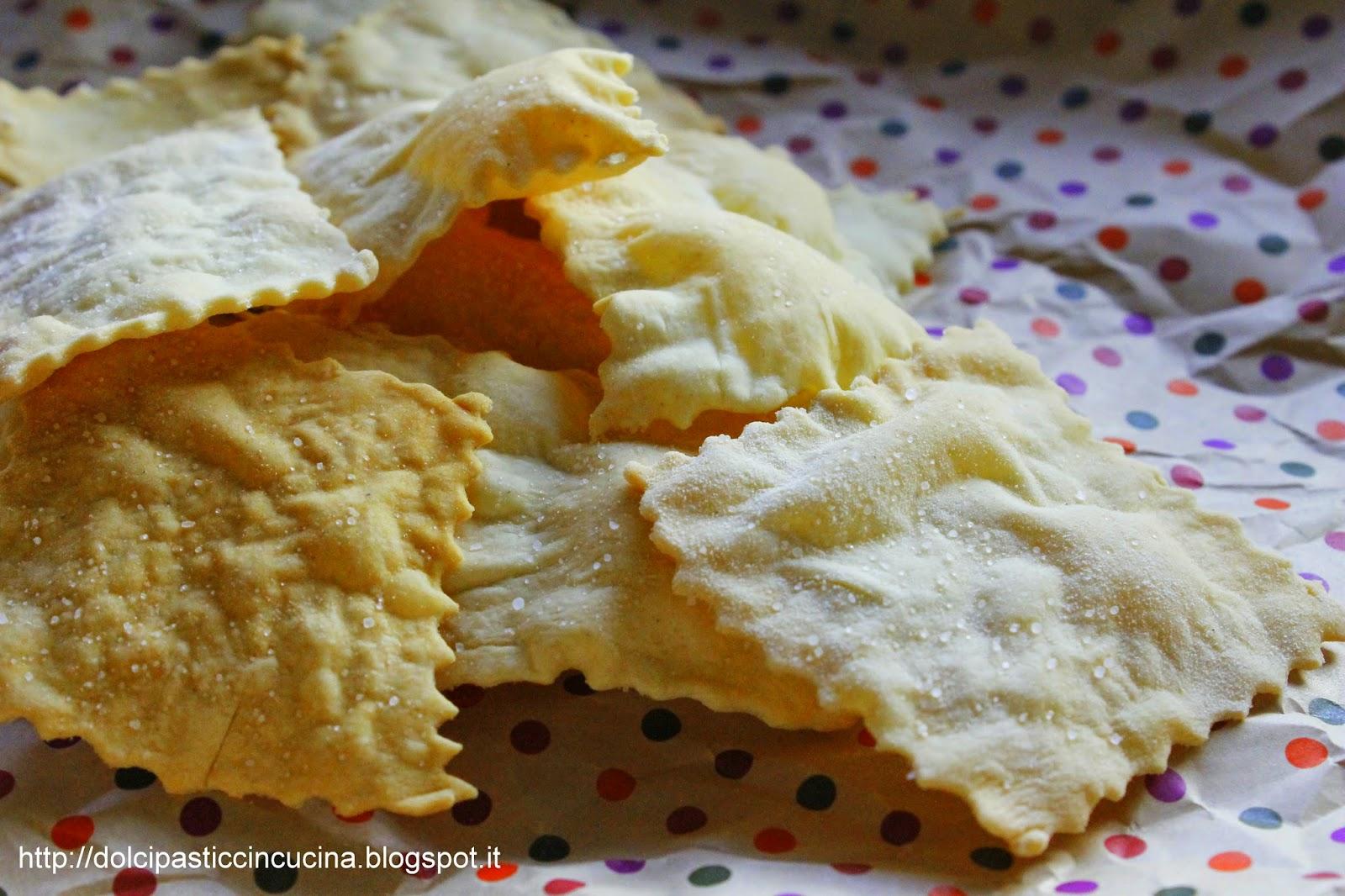 Crackers Senza Lievito Cracker Ricetta Senza Lievito