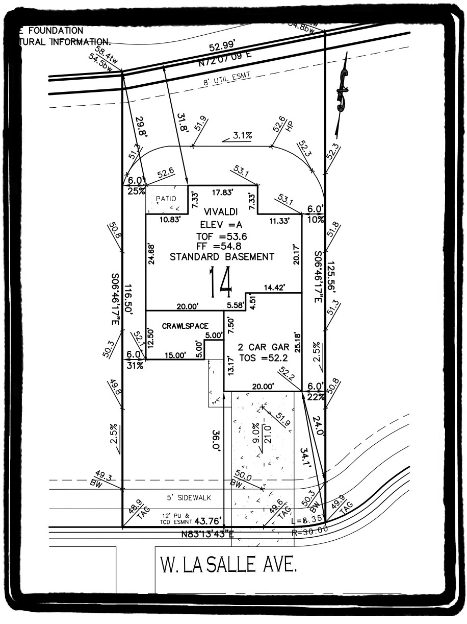 Plot plan of my house 28 images plot plans house plans for House plot plan examples