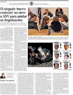 Cataluña se ahoga en la ciénaga de mierda generada por la corrupción de sus gobernantes