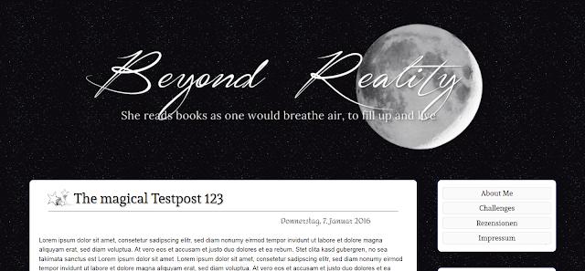 http://beyondrealitybooks.blogspot.de/