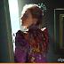As primeiras cenas de 'Alice Através do Espelho'