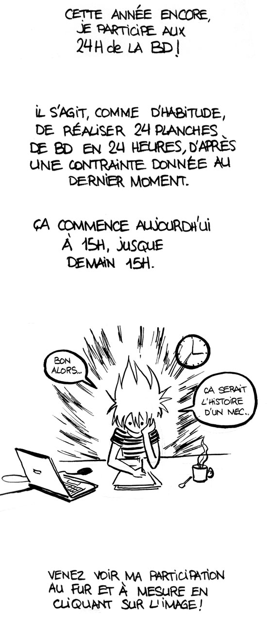 http://www.24hdelabandedessinee.com/spip/spip.php?page=participant&id=11959