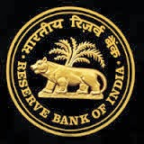 Reserve Bank of India (RBI)-GovernmentVacant