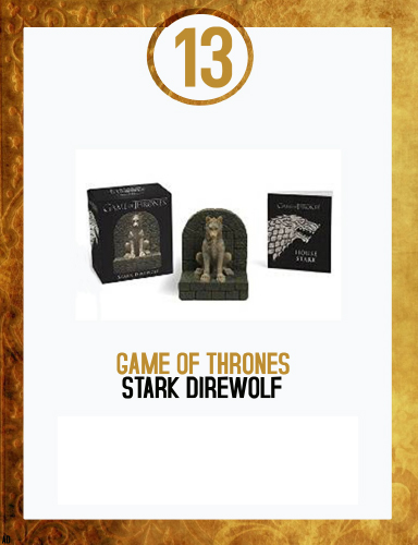 game_of_thrones_stark_direwolf_figure