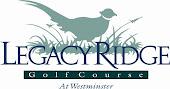 10801 Legacy Ridge Parkway Westminster, CO  80031