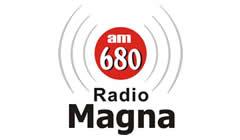AM 680 - Radio Magna