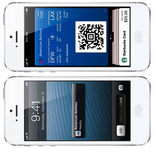 how to add boarding pass to passbook delta