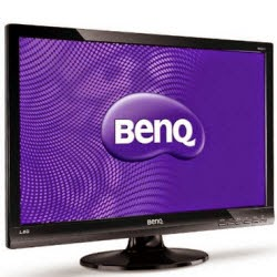Buy BenQ DL2215 21.5-inch HD Monitor Rs.7699