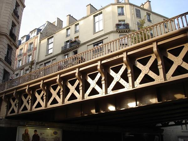 viver paris paris je t 39 aime quartier de la madeleine. Black Bedroom Furniture Sets. Home Design Ideas