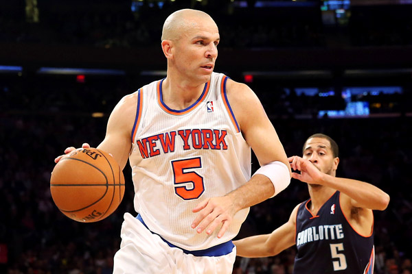 Jason kidd biography photo and profile sports club blog jason kidd biography photo and profile voltagebd Image collections