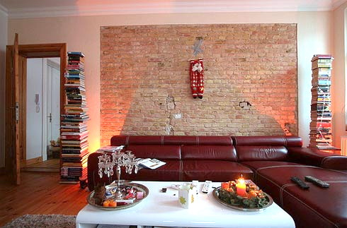 cheap living room sets cheap living room decorating ideas modern