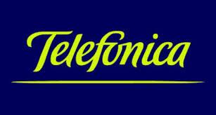 trabajo-en-telefonica