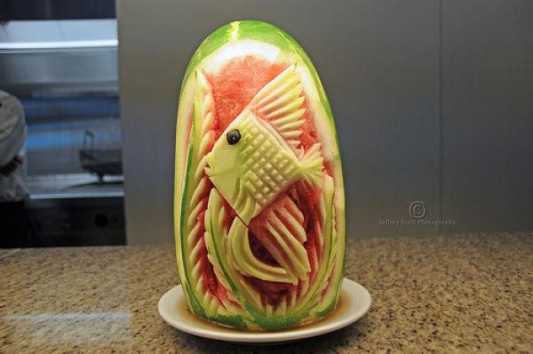 البطيخ... image020.jpg