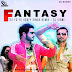 Fantasy Feat Yo Yo Honey Singh Remix - DJ GINNI