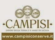 Campisi Conserve