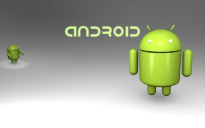 Android Games and Apps December 2012 pack 1