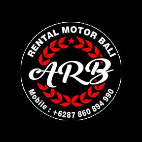 Sewa Motor Murah Di Bali 2019 | Antar Jemput Gratis