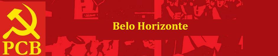 PCB Belo Horizonte