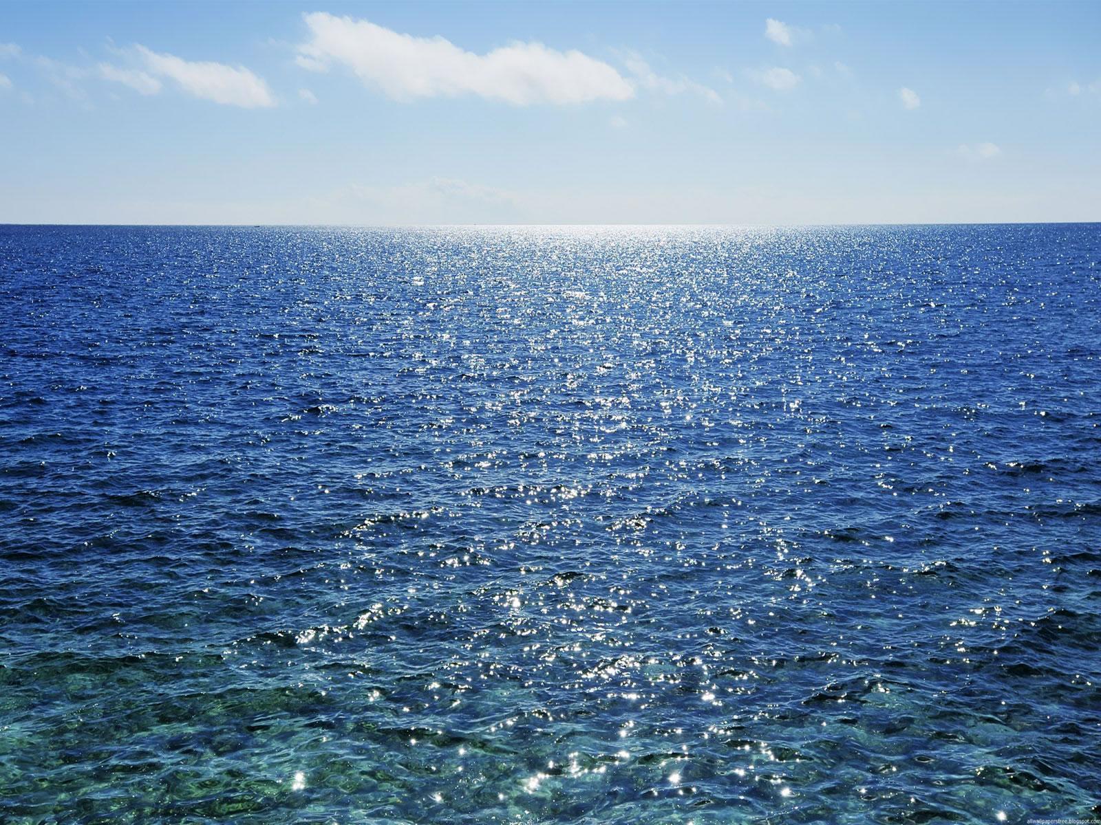 Pousada Do Valle Fotos Do Mar