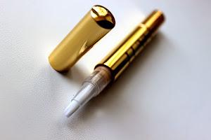http://1.bp.blogspot.com/-t7gCQzijRxQ/VDqxqUGArNI/AAAAAAAAFPA/4lYPpS-hdsQ/s300/IMG_6102.JPG
