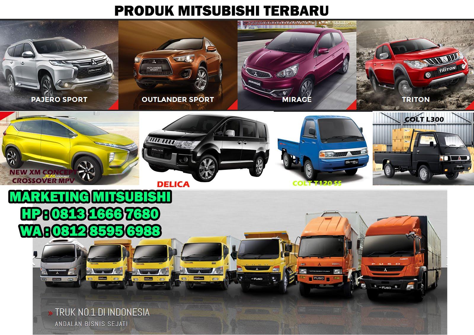 thumb manual fuso mitsubishi details tipper uk used sales canter dealer img van medium