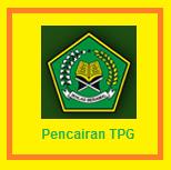 Tunjangan Profesi Guru Kemenag Susut 2 Triliun?, Pencairan Tunjngan Profesi Guru TPG img