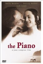 Watch The Piano online full movie free