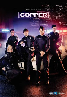 Rookie Blue Movie Poster Assistir Rookie Blue Online 1,2,3 Temporada Dublado | Legendado | Series Online
