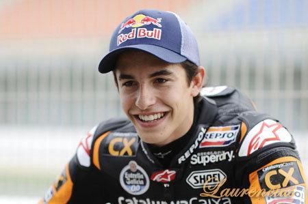 Marc-Marquez-MotoGP-2013