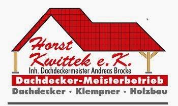 Horst Kwittek