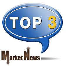capitalstars, MARKET NEWS, Share tips, Stock tips, Stock trading Tips, Live share market News