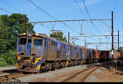 RailPictures.Net (186)