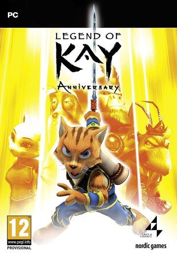 Legend of Kay Anniversary 1.jpg