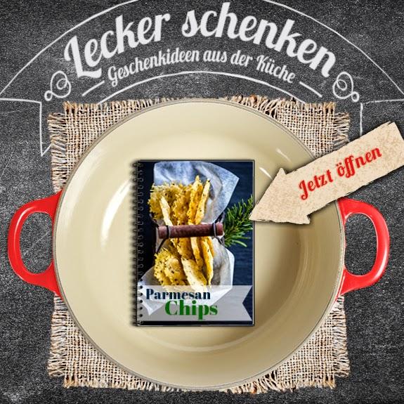 http://www.erlebnisgeschenke.de/downloads/30_Chips.pdf