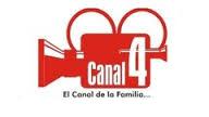 Canal 4 Juan Lacaze
