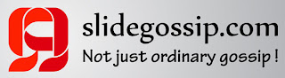 slidegossip.com Pusatnya Pencarian Profil Artis, Model dan Talent